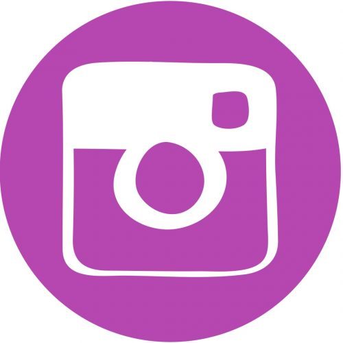 Professional Instagram Social Media Management by Geek Media